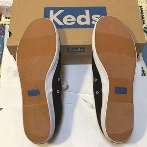 89b1c25da4a Keds Shoes - NWB Keds Champion CVO Sneaker